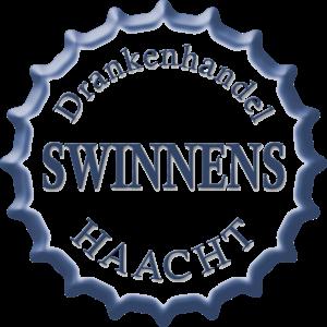 Drankenhandel Swinnens